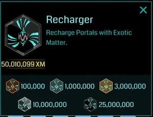 Recharger2.jpg